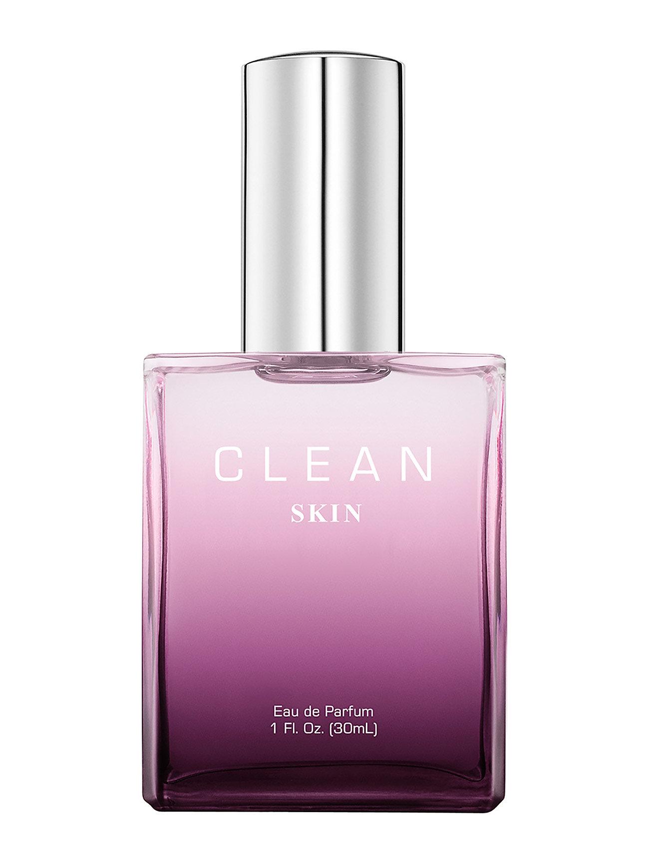 Skin 30 ml. fra clean fra boozt.com dk