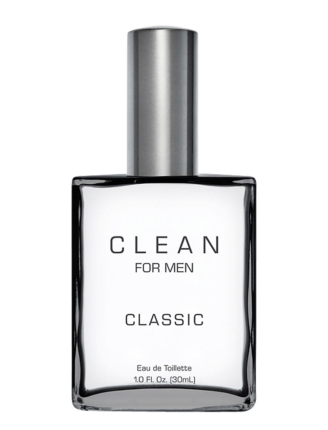 Men classics fra clean fra boozt.com dk