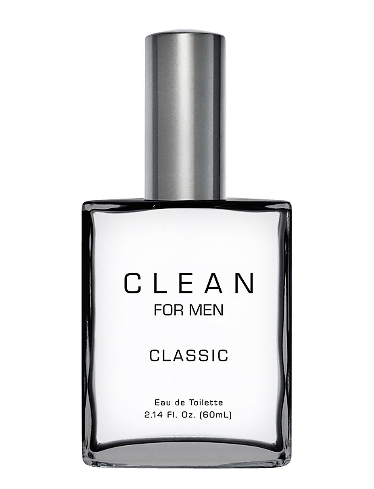 Men classics fra clean på boozt.com dk