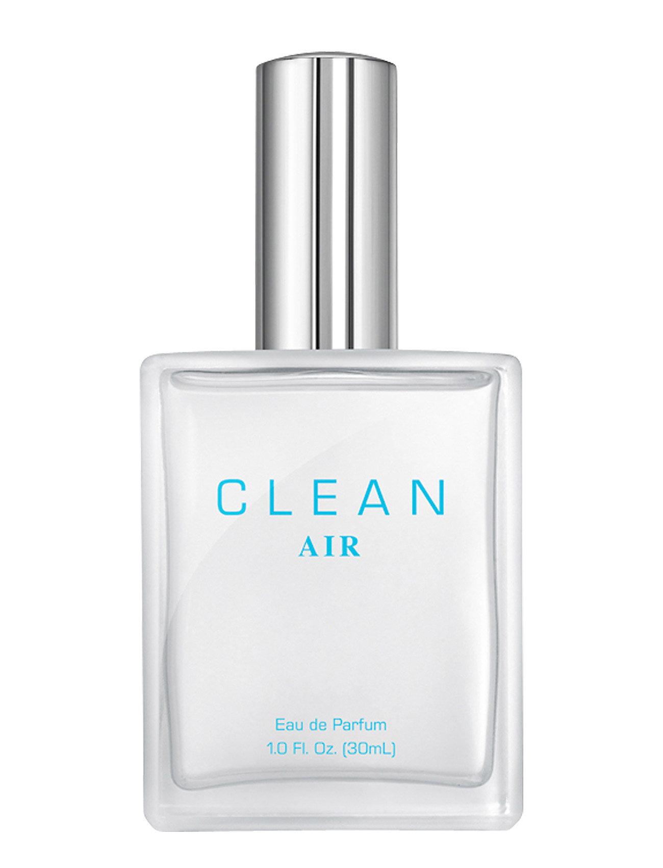 clean – Air på boozt.com dk