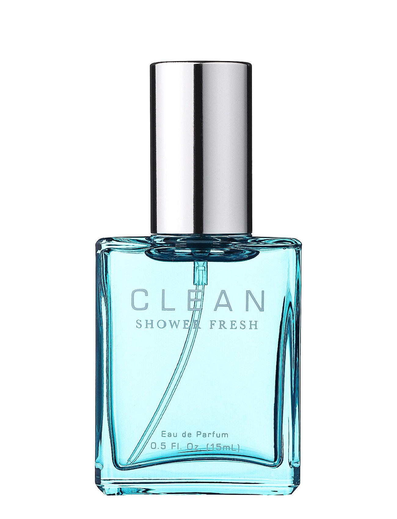 Clean shower fresh edp, 15ml fra clean på boozt.com dk