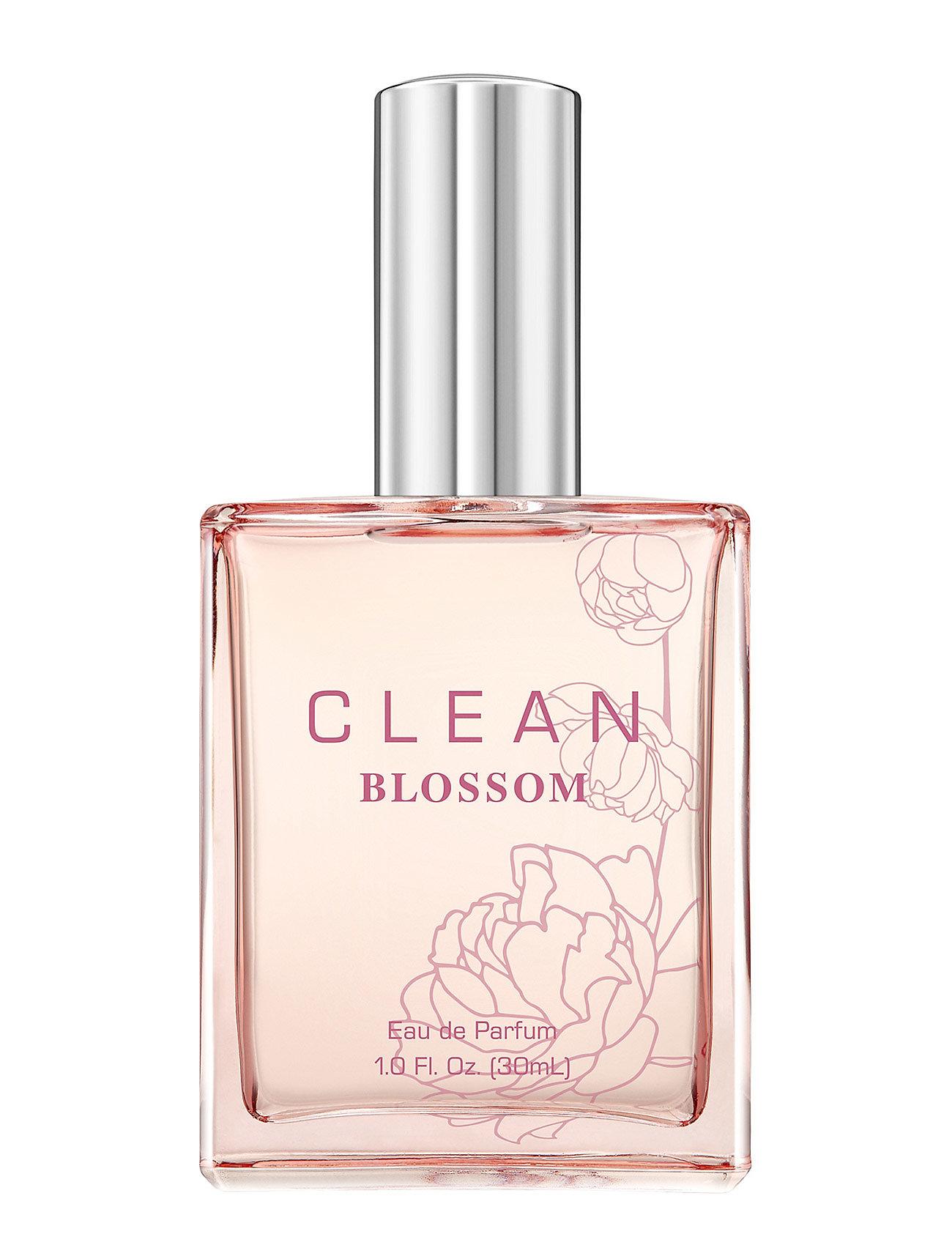 Blossom fra clean fra boozt.com dk