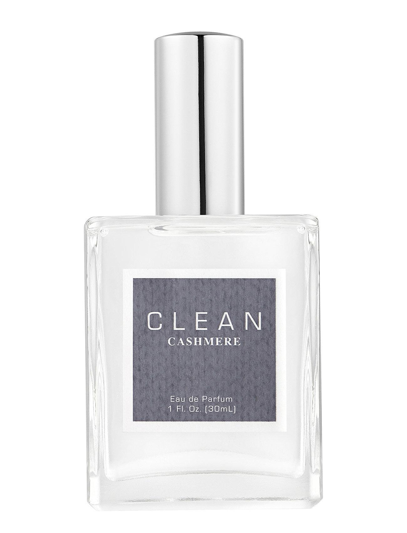 clean – Cashmere fra boozt.com dk