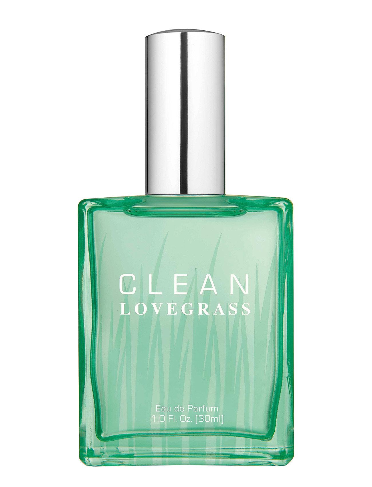 clean Love grass fra boozt.com dk