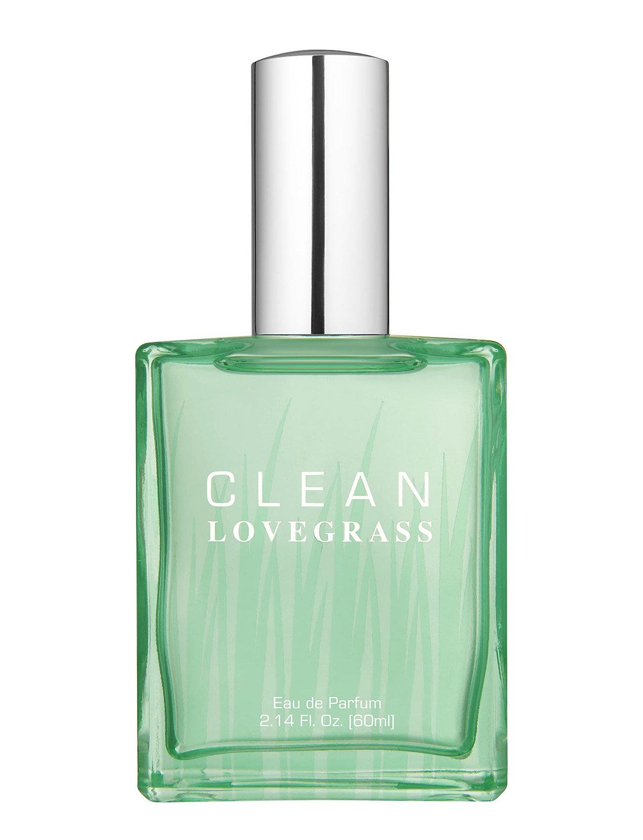 clean Love grass på boozt.com dk