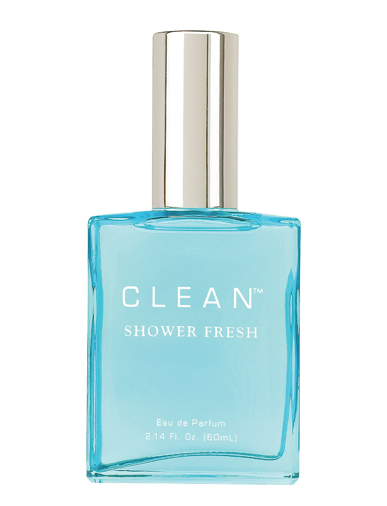 clean – Shower fresh fra boozt.com dk