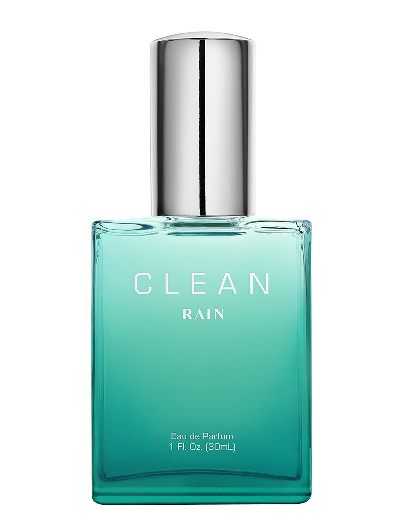 Rain fra clean fra boozt.com dk