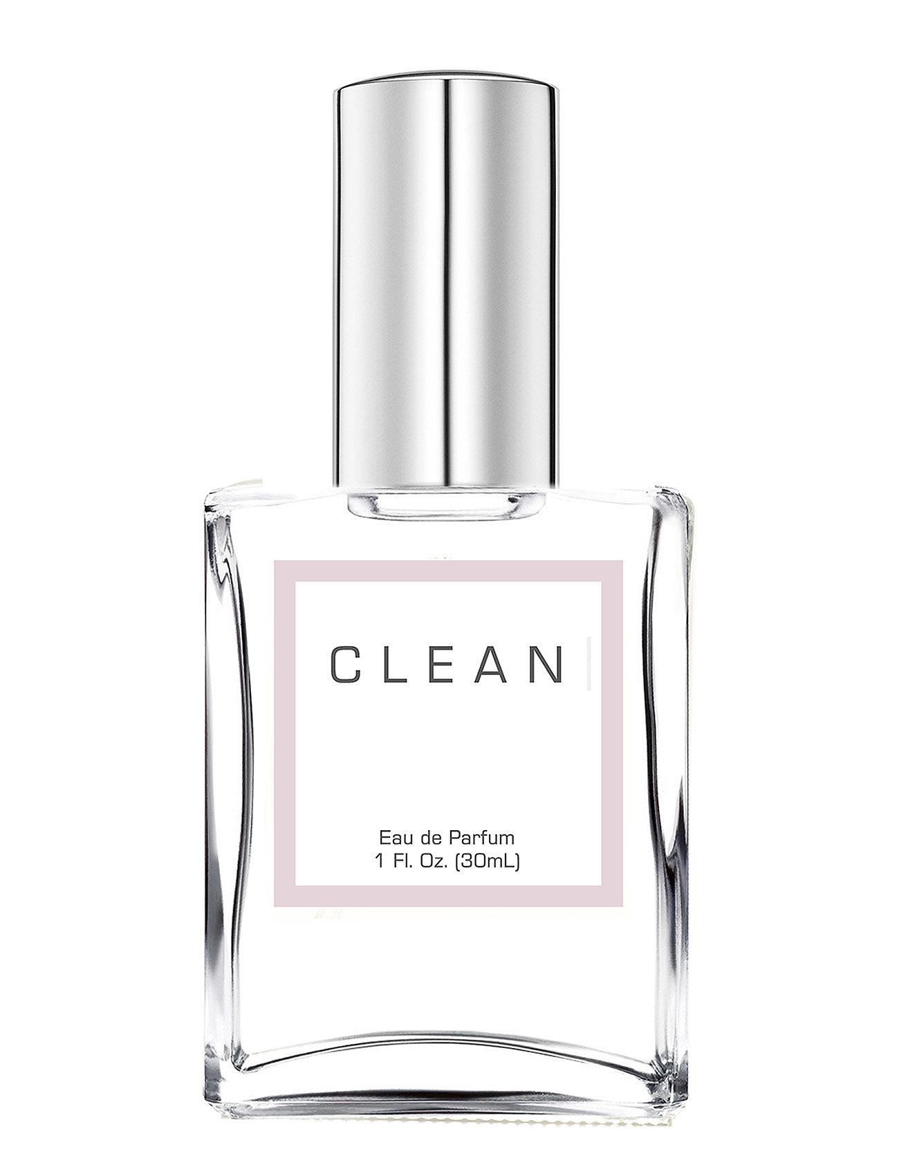 clean – Original 30 ml. fra boozt.com dk