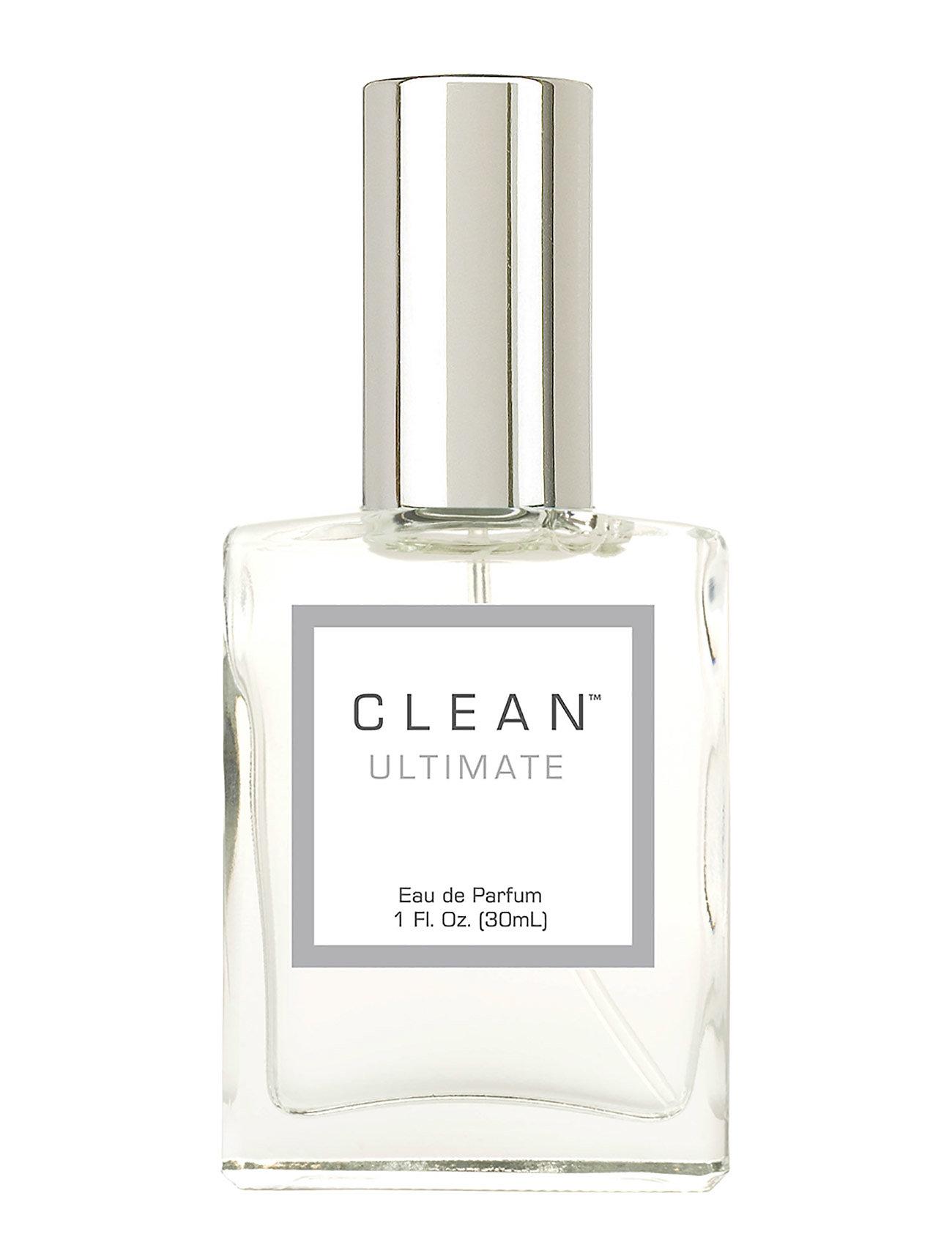 clean – Ultimate fra boozt.com dk