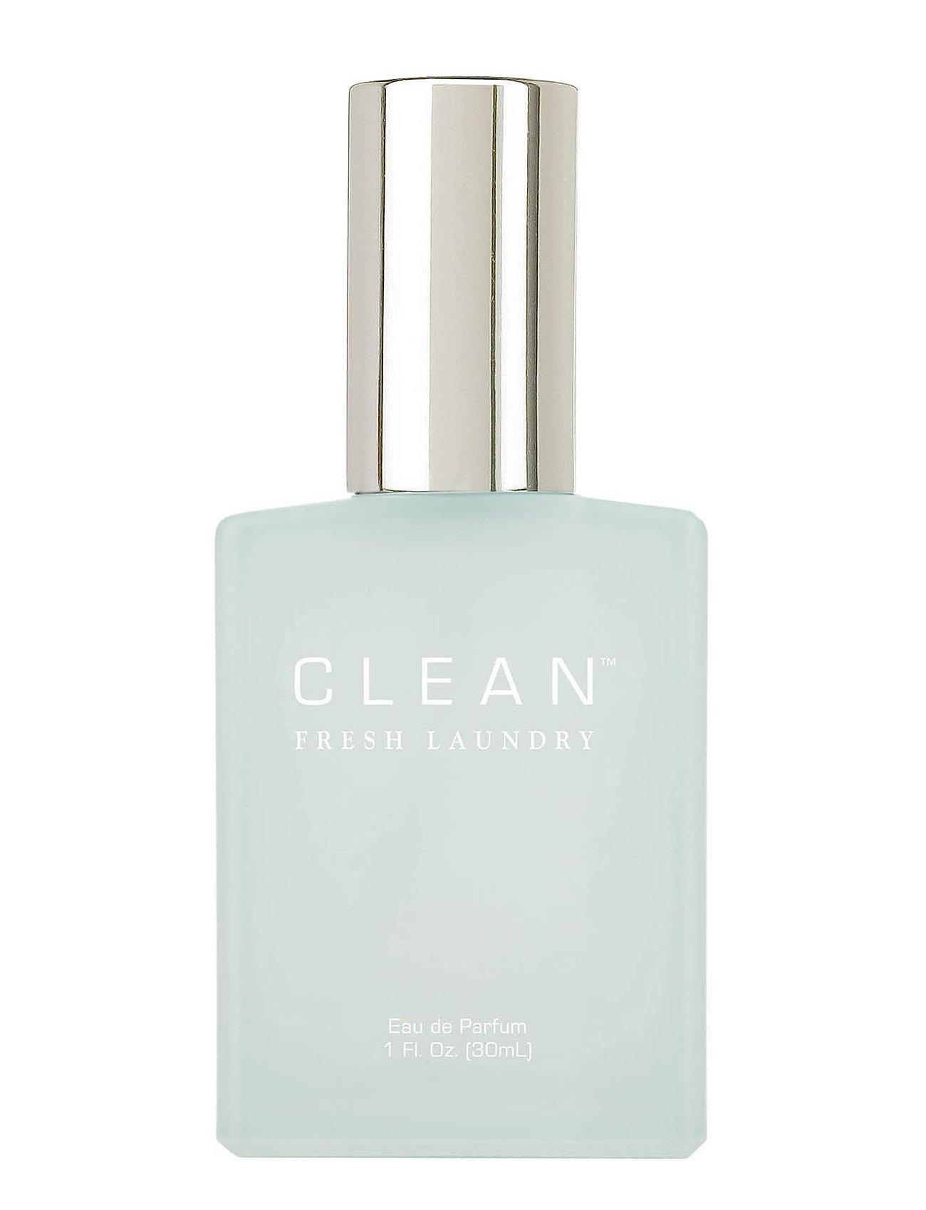 clean – Fresh laundry på boozt.com dk