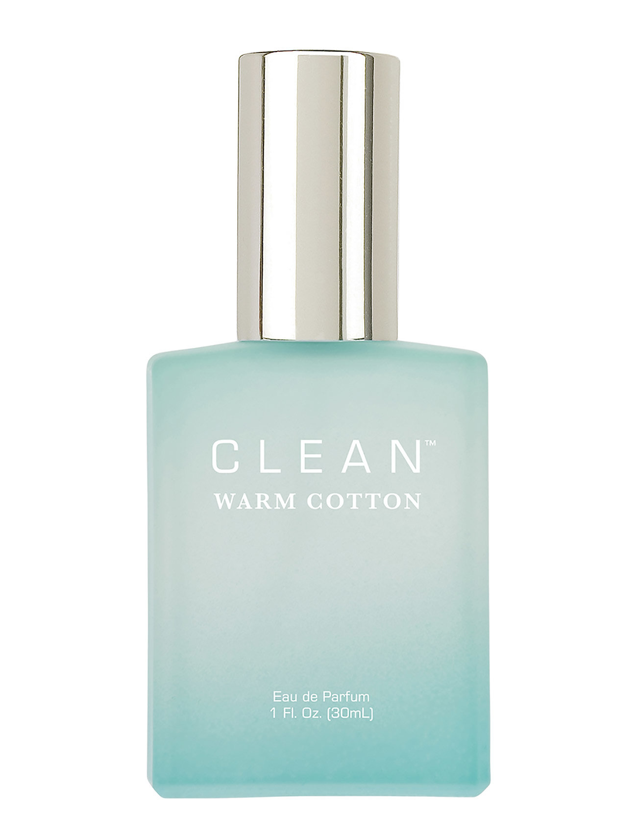 clean Warm cotton fra boozt.com dk