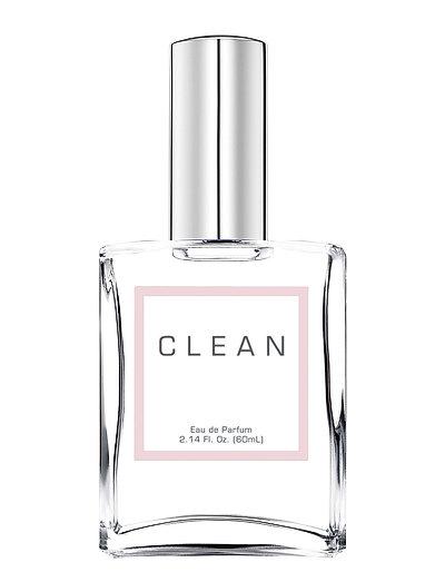 Original 60 ml. - CLEAR