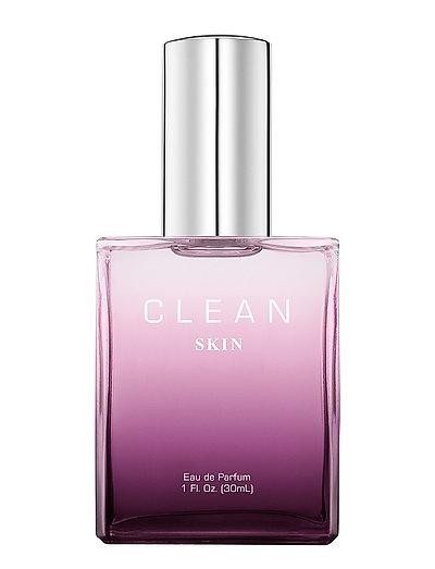 Skin 30 ml. - CLEAR