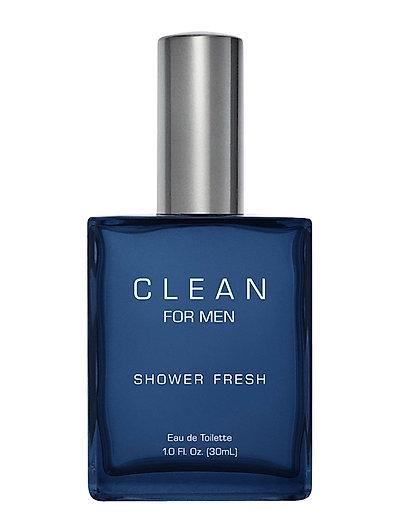 Shower Fresh For Men - CLEAR