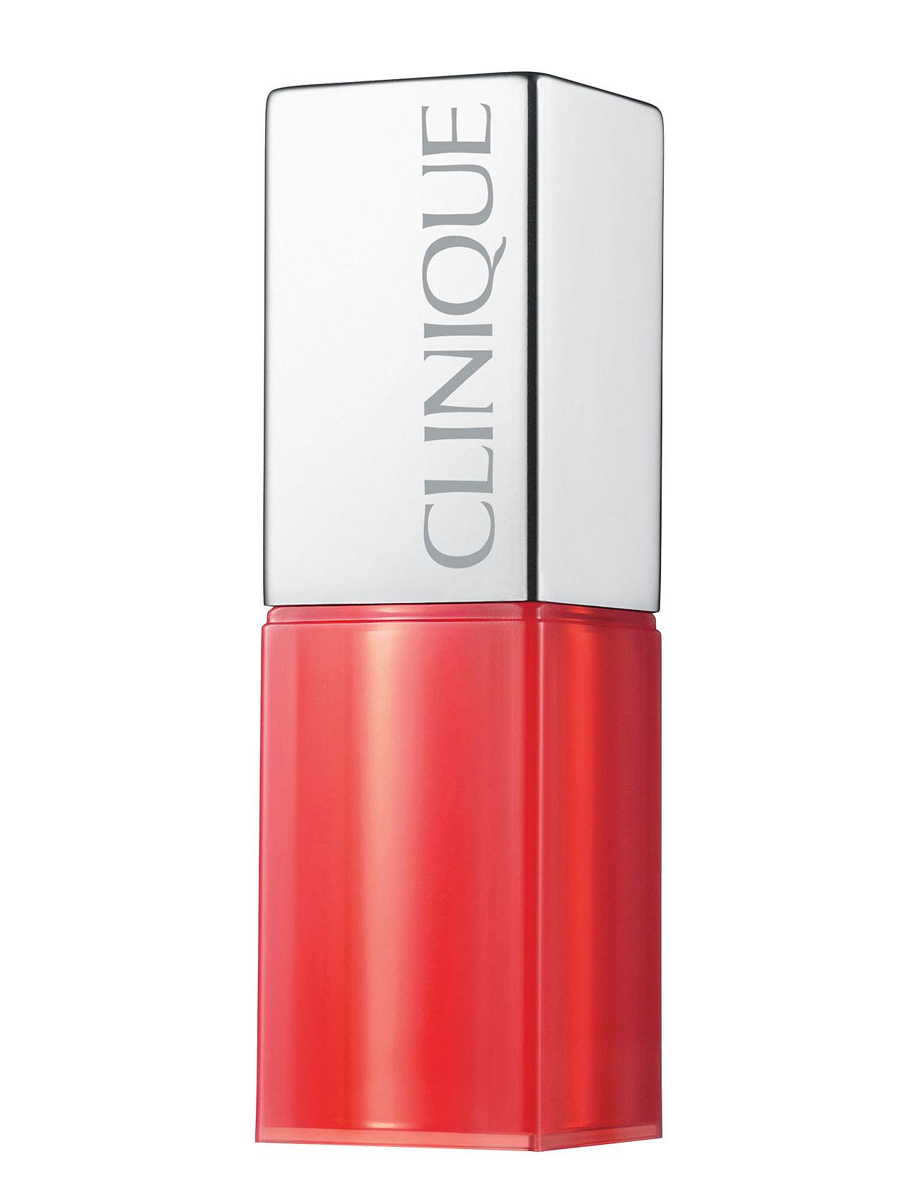 Clinique Pop Glaze Sheer Color + Primer Clinique  til Damer i