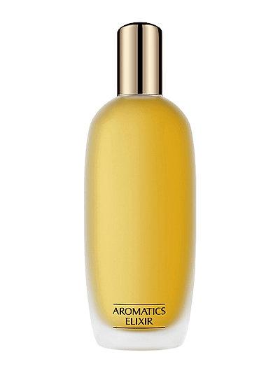 Aromatics Elixir Perfume Spray - CLEAR