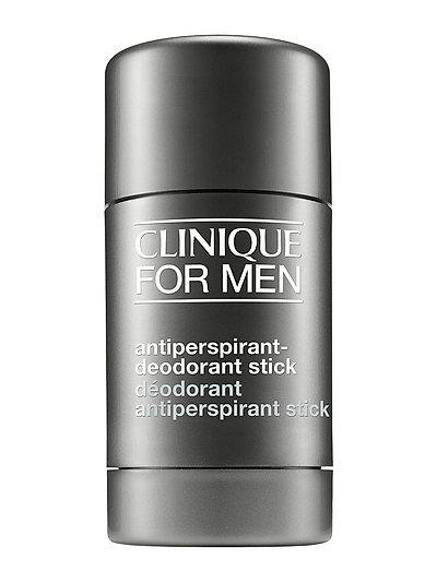 Antiperspirant Deodorant Stick - CLEAR