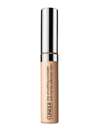 Line Smoothing Concealer, Moderately Fair - MODERATELY FAIR