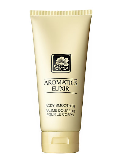 Aromatics Elixir Body Smoother - CLEAR