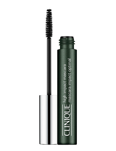 High Impact Mascara, Black/Brown - BLACK/BROWN