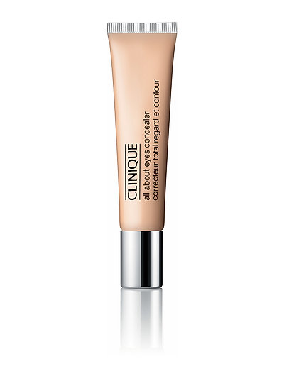 All About Eyes Concealer, Light Neutral - LIGHT NEUTRAL