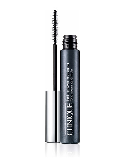 Lash Power Mascara, Black-Onyx - BLACK ONYX
