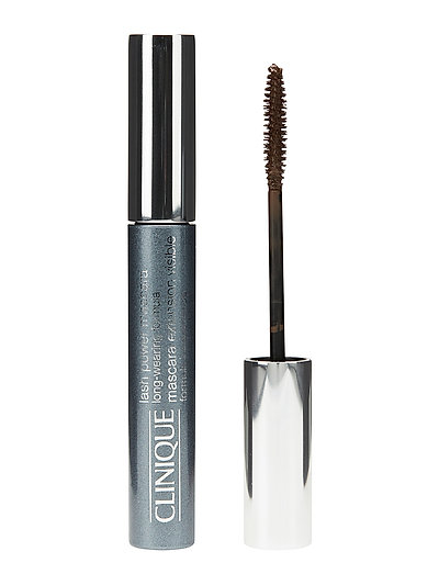 Lash Power Mascara, Dark Chocolate - DARK CHOCLOLATE
