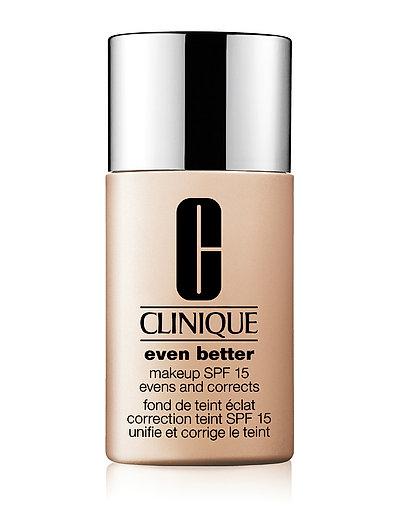 Even Better Makeup SPF 15, Alabaster 10 CN - ALABASTER