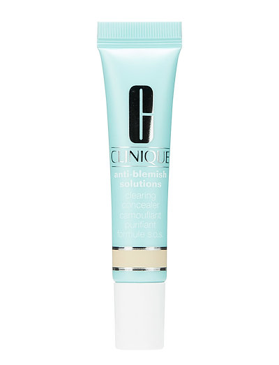 Anti-Blemish Solutions Clearing Concealer - SHADE1