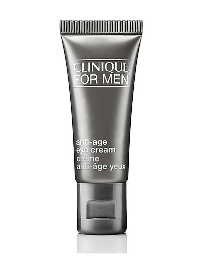 Anti Age Eye Cream - CLEAR