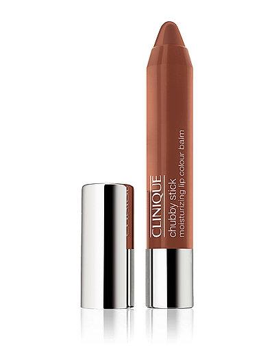 Chubby Stick Moisturizing Lip Colour Balm, Heaping Hazelnut - HEAPING HAZELNUT