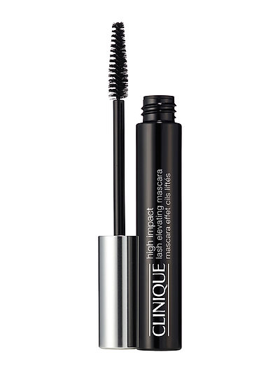 High Impact Elevating Mascara - Brightening Black - Brightening Black