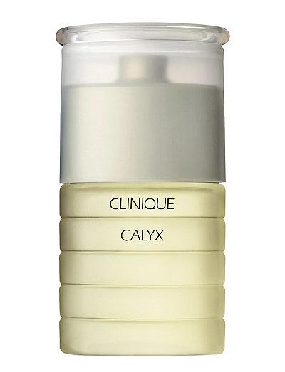 Calyx Fragrance - CLEAR