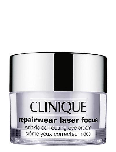 Repairwear Laser Focus Eye - CLEAR