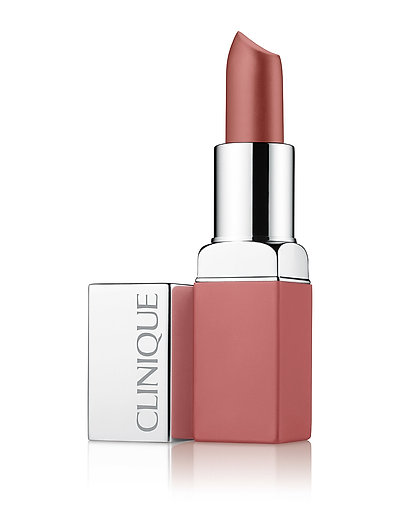 Clinique Pop Matte, Blushing pop - BLUSHING POP