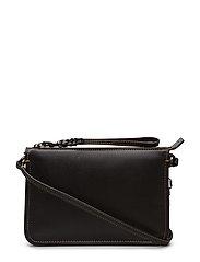 Coach - Glovetanned Leather Soho Crossbody