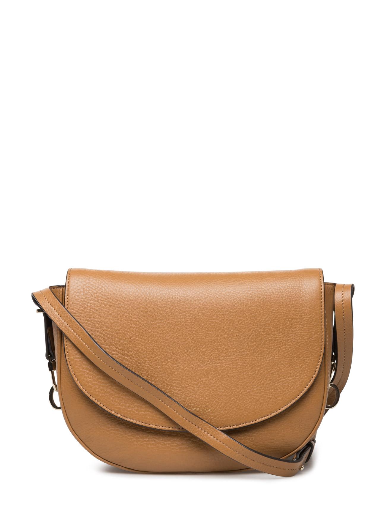 Iggy Coccinelle Små tasker til Kvinder i Nero