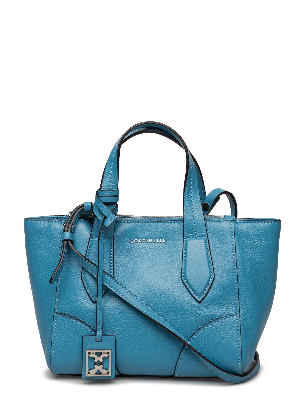 Minibag Coccinelle Små tasker til Kvinder i