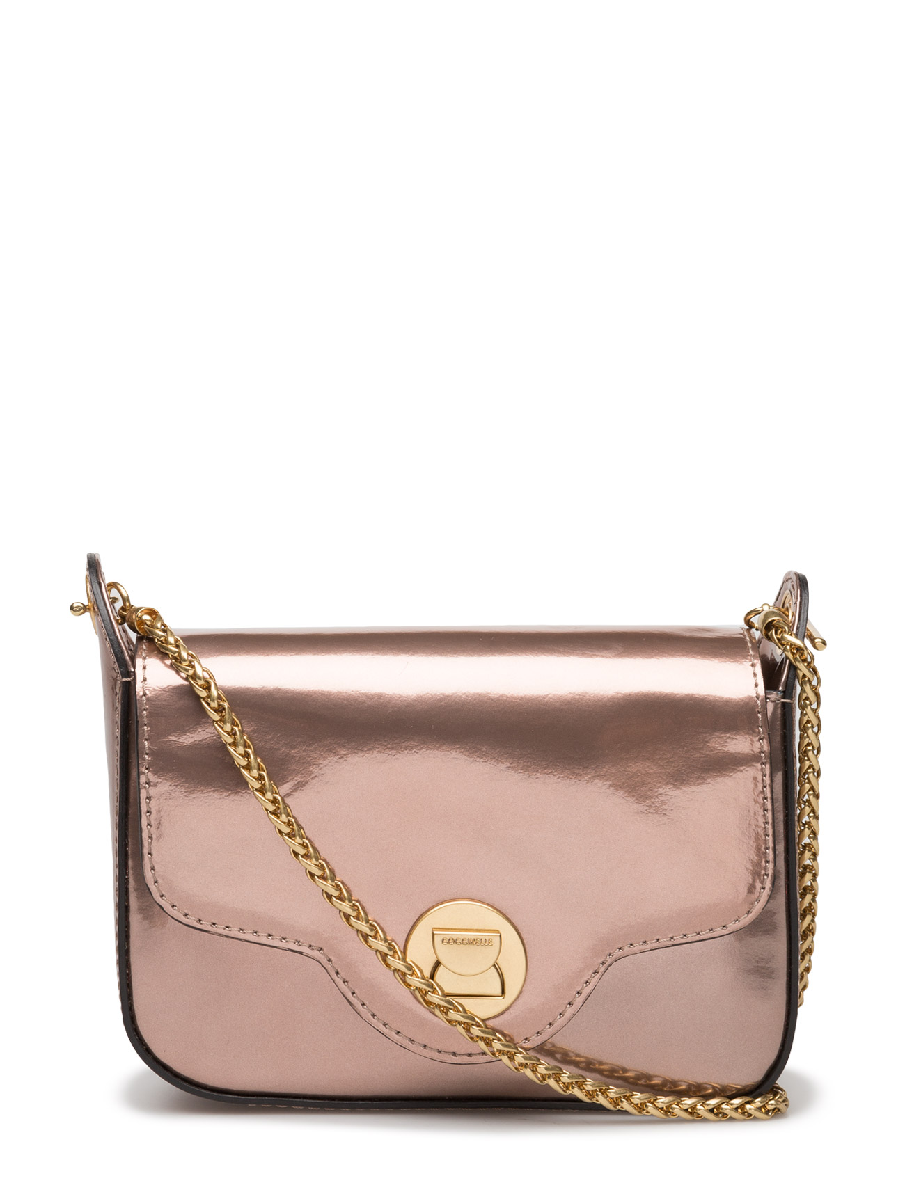 Minibag Coccinelle Små tasker til Damer i