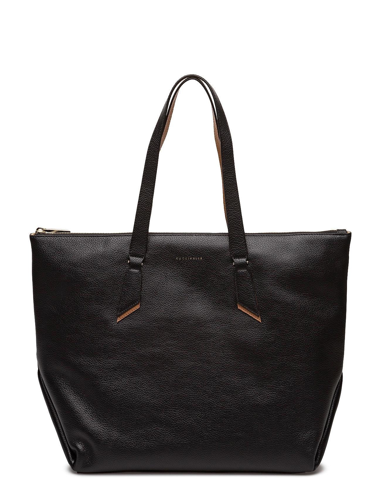 Iphigenie Coccinelle Shopper tasker til Damer i