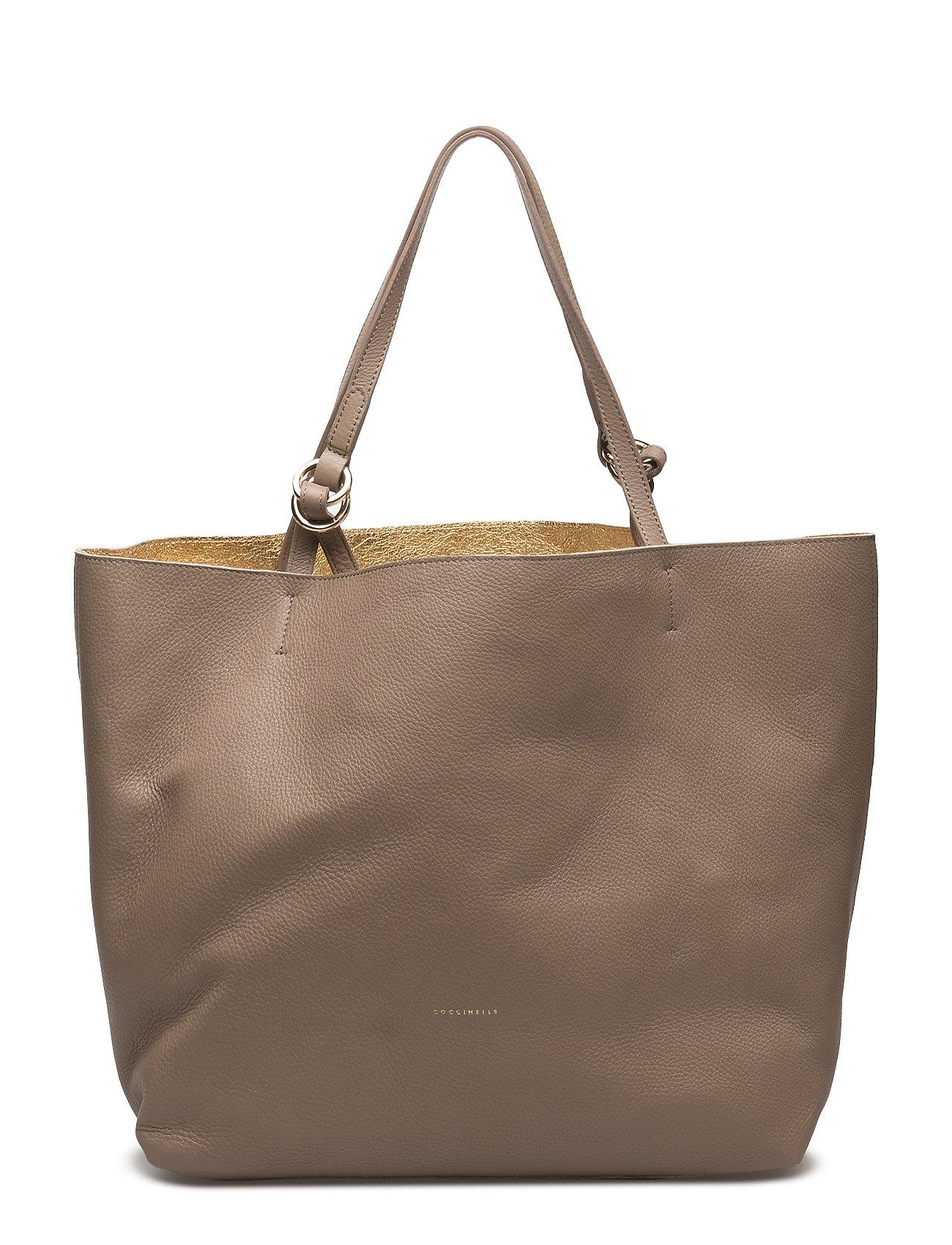 Davon Coccinelle Shopper tasker til Damer i