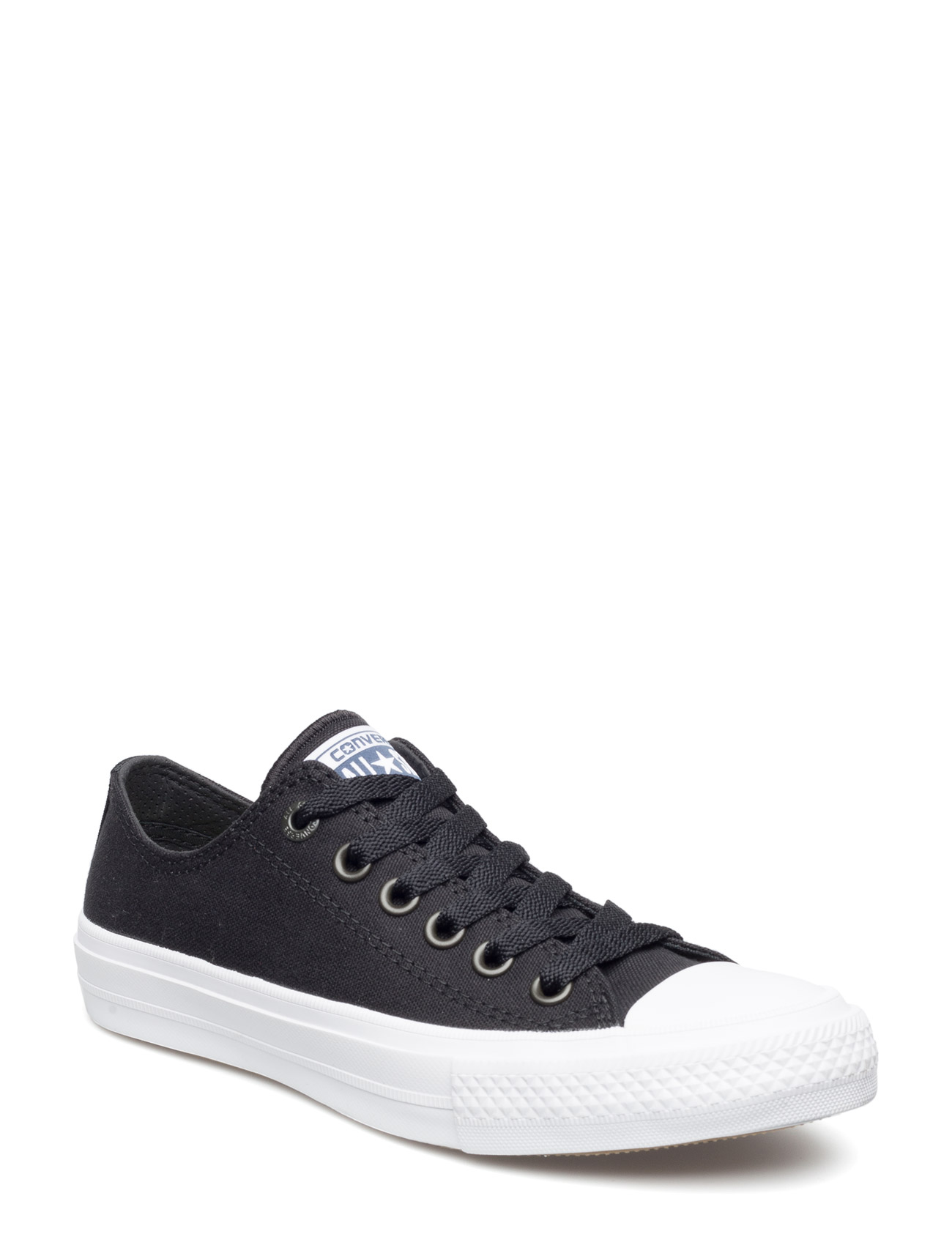 Ct Ii Ox Black/White/Navy