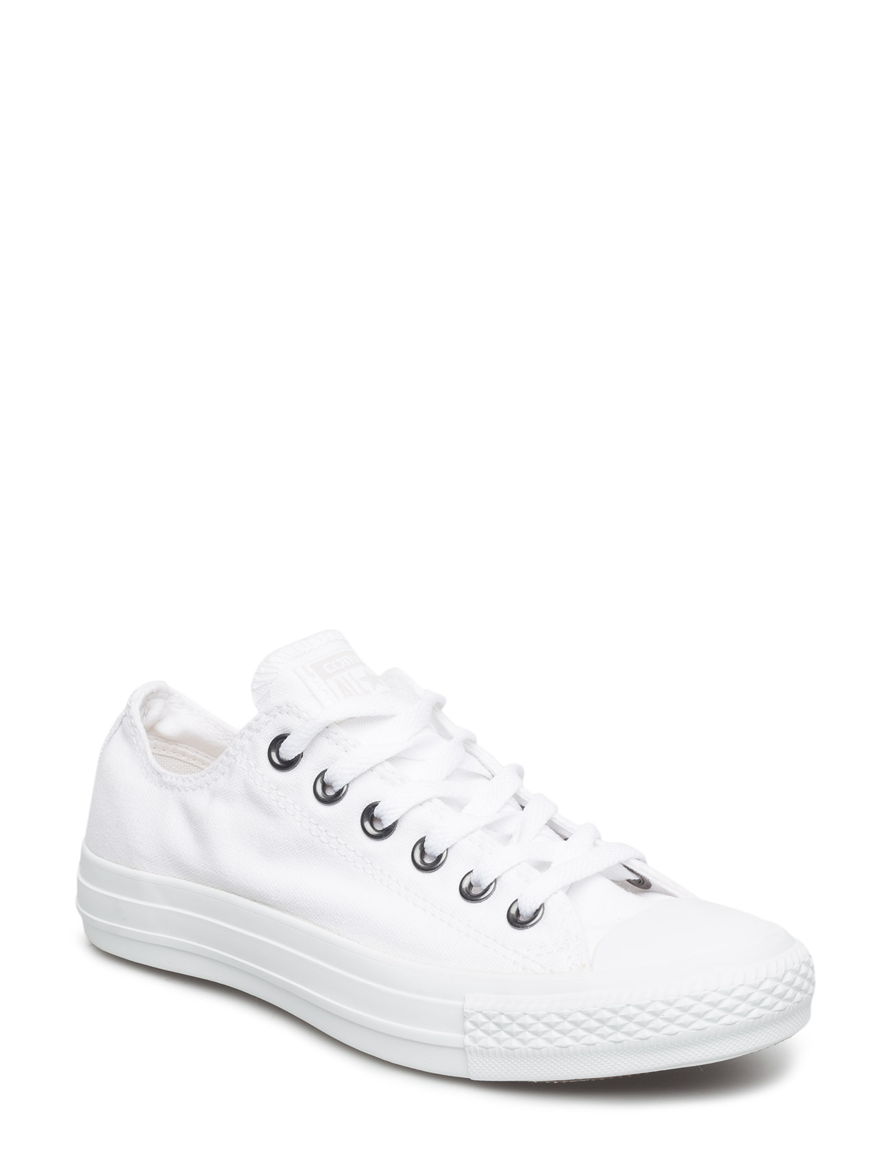 All Star Canvas Ox Converse Sneakers til Damer i
