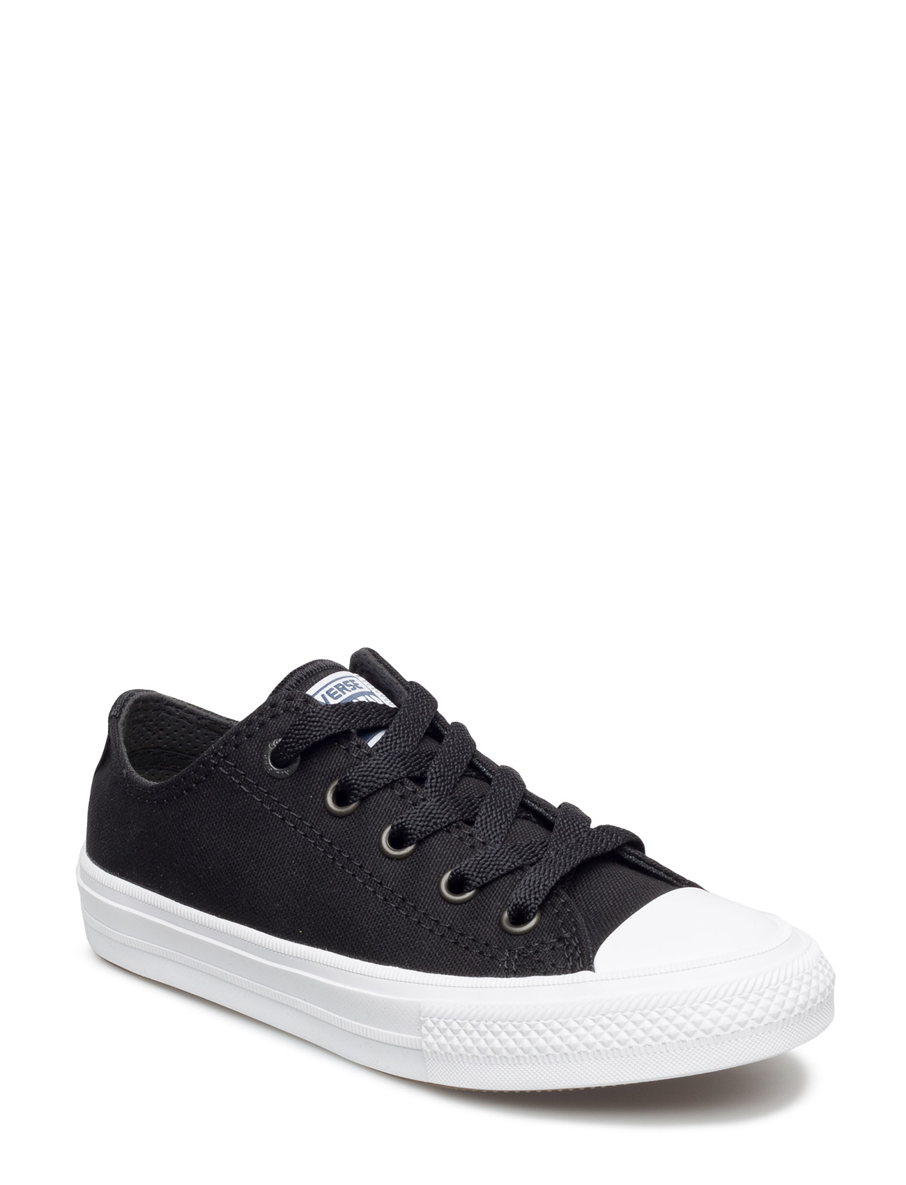 Ctas Ii Kids Ox Converse Sko & Sneakers til Børn i
