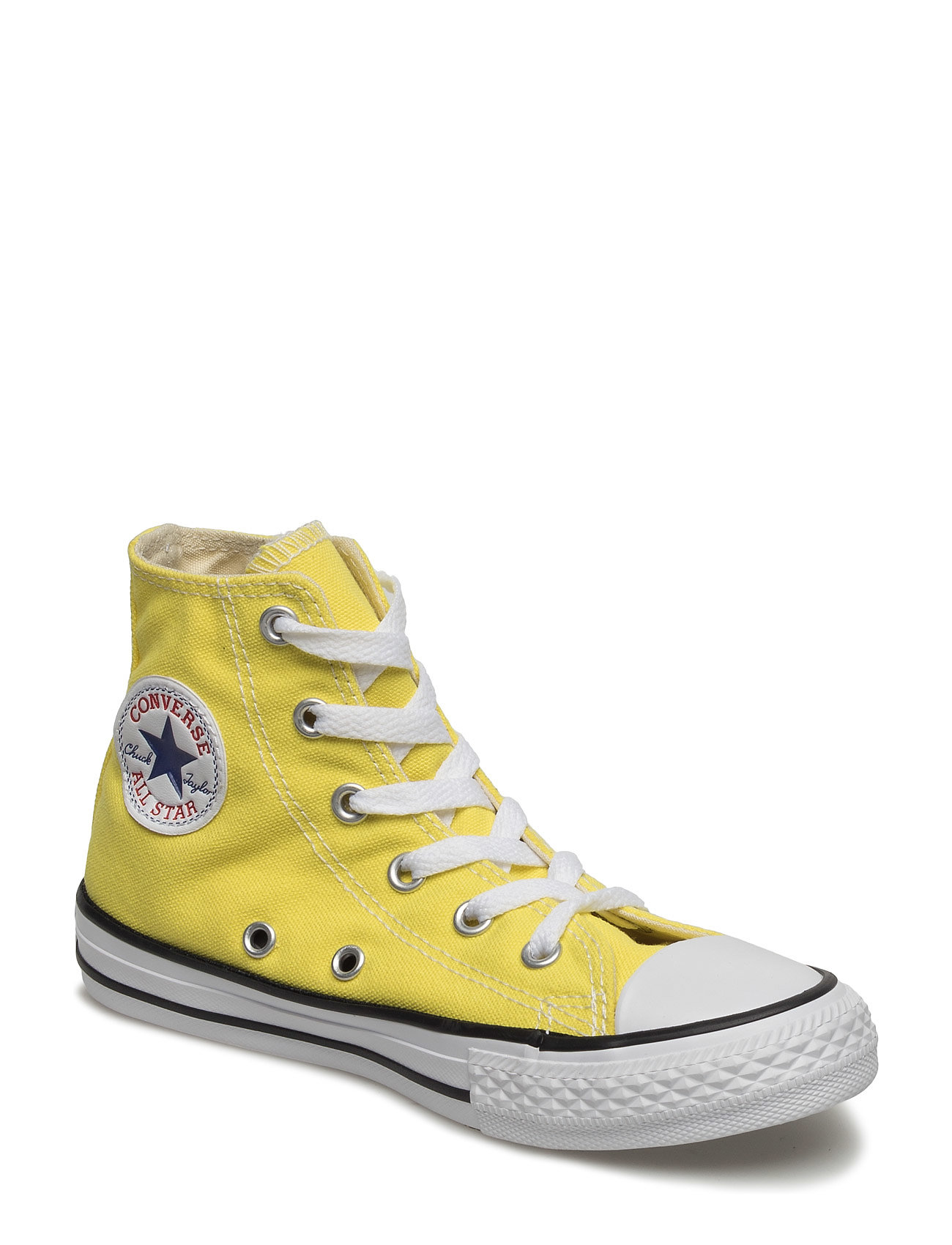 Ctas Hi Fresh Yellow