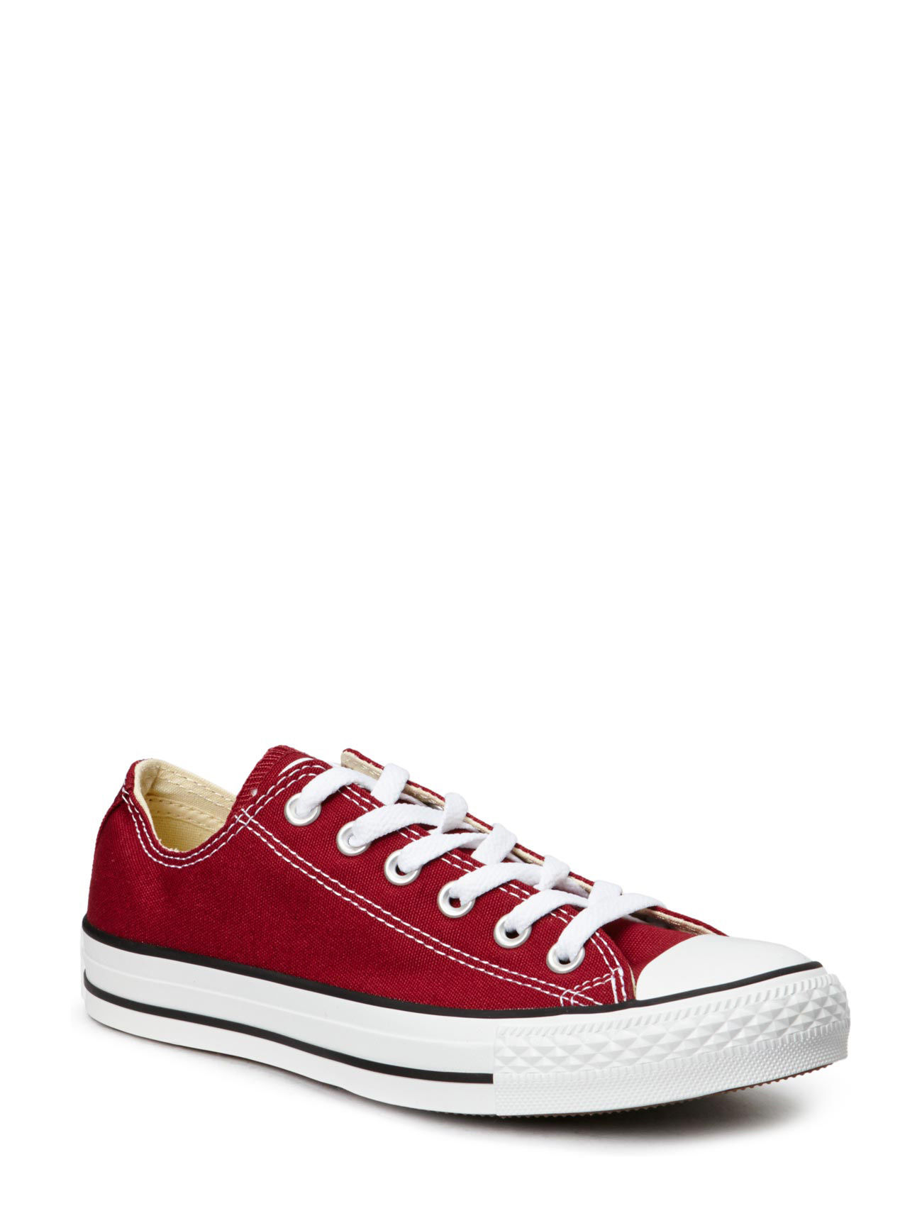 All Star Canvas Ox Converse Sneakers til Herrer i
