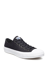 CT II OX BLACK/WHITE/NAVY - BLACK/WHITE/NAVY