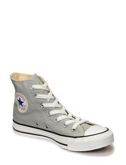 Converse All Star Seasonal Hi