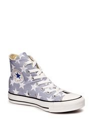 Converse All Star Print Hi