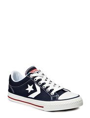 Converse Star Player EV Kids Ox